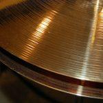 cymbal-1420839-1279x850
